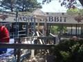 Image for Jack Rabbit - Seabreeze Park, Irondequoit, NY