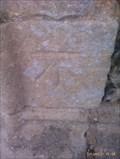Image for Benchmark, All Saints, Old Buckenham, Norfolk