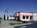 Image for KFC – 844 Veterans Ave. – Columbus, GA