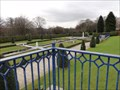 Image for Mughal Garden Fountains – Bradford, UK