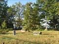 Image for La Pointe Indian Cemetery – La Pointe, WI