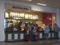 Image for Mcdonald's BWI Terminal D - Baltimore, MD