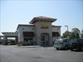 Image for In N Out - Capitol - San Jose, CA