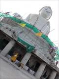 Image for The Big Buddha of Phuket—Phuket, Thailand.