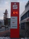 Image for Stadtsparkasse, Rheine, Germany