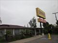 Image for Denny's - Main St -  El Cajon, CA