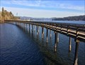 Image for Sooke Marine Boardwalk - Sooke, British Columbia, Canada
