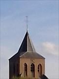 Image for RD Meetpunt: 40031201 - Oud-Zevenaar NL