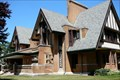 Image for Nathan G. Moore House (Moore-Dugal House) - Oak Park, IL