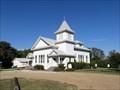 Image for Wheatland Methodist Church - Dallas, TX
