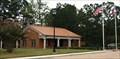 Image for I-55 Rest Area - Copiah County, MS