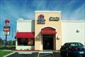 Image for Taco Bell - Rte. 54, Wesley Chapel FL