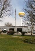 Image for Veterans Memorial - Green City, MO