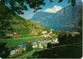 Image for Undredal