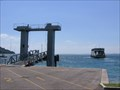 Image for Ferry Landing - Torri del Benaco, Italy
