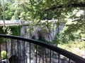 Image for Ponte Brolla, TI, Switzerland