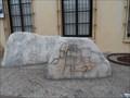 Image for Mazatlan Petroglyphs  -  Mazatlan, Sinaloa, Mexico