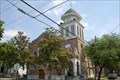Image for St. Peter African Methodist Episcopal Church - New Orleans, LA
