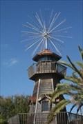 Image for Biehl's Slip Knot Lighthouse - Punta Gorda, FL