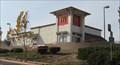 Image for McDonalds - Deer Valley Rd - Antioch, CA