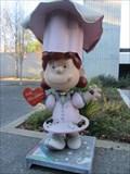 Image for I love Lucy - Santa Rosa, CA