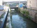 Image for Lock 71 on the Erie Canal - Lockport, New York