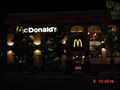 Image for Saanich Rd. McDonalds - Victoria, BC