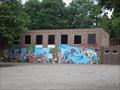 Image for van Maasdijkschool - Heerenveen