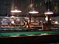 Image for Stephen Baldwin at Clicks Billiards - Tucson, AZ