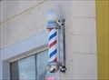 Image for The 66th Street Barber Shop - Pinellas Park, FL
