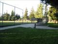 Image for Athan Downs Baseball Field - San Ramon, CA