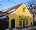 Image for Brezohorska pekarna - Pribram, CZ