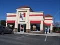 Image for KFC - 1rst St - Gilroy, CA