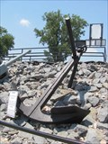 Image for Stock Anchor - North Little Rock, AR