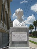 Image for Jose Marti - Tampa, FL