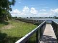 Image for Cemetery Point Park - Cedar Key, FL