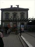 Image for Liestal Moschee, Palazzo - Liestal, BL, Switzerland