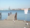 Image for McKee Park -Public Boat Ramp- Windsor, ON Canada