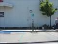 Image for Walgreens Charger - Santa Cruz , CA