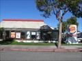Image for Burger King - Webster St - Alameda, CA