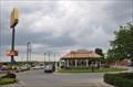 Image for McDonalds 2933 Wanamaker Road Free WiFi ~ Topeka, Kansas