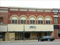 Image for 605 N Commercial - Emporia Downtown Historic District - Emporia, Ks.