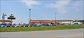 Image for Love's Travel Stop Williamsville