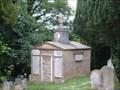 Image for Mylne Mausoleum, Great Amwell Herts