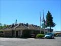 Image for McDonald's - Novato, CA