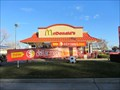 Image for McDonalds - Madison - Citrus Heights, CA