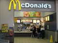 Image for Walmart McDonalds on U.S. 19 in Pinellas Park