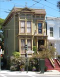 Image for Building at 1840-1842 Eddy Street - San Francisco, CA