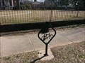 Image for Bicycle tender - 1615 Blanding Street - Columbia SC
