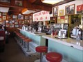 Image for It's Tops Coffee Shop - Sunday Strip - San Francisco, California